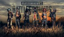 How to use the Emotes in PlayerUnknown's Battlegrounds game