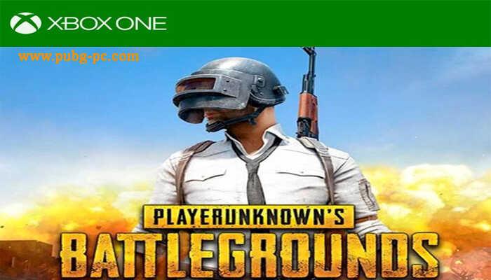 Xbox versions