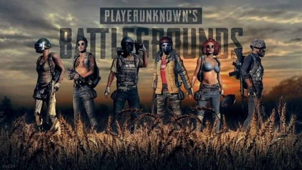 Play PUBG on PC/Laptop
