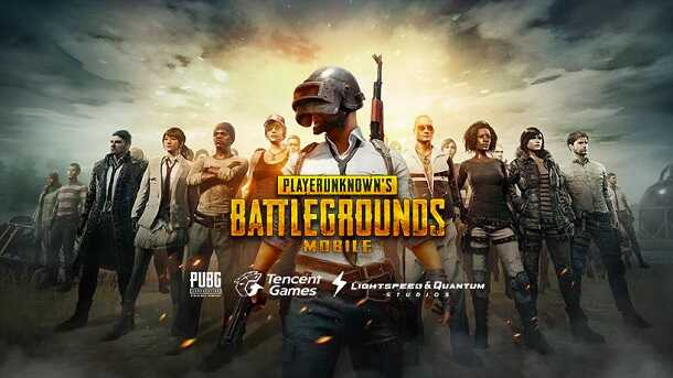 PUBG Mobile iOS Download Without App Store