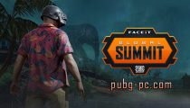 FACEIT Global Summit – PUBG Classic
