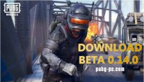 PUBG Mobile Beta 0.14.0 Guide To Download