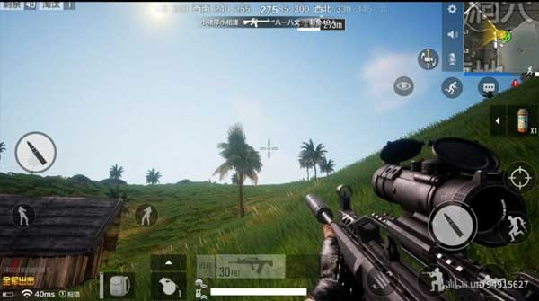 5 Points To Prove PUBG Mobile Better Than Garena Free Fire Game In 20205