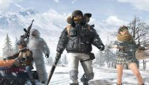 PUBG PC Update 7.1 Is Released On Test Server Adding New Weapon, Changes For Vikendi, Survivor Pass, Improvements, And Bug Fixes
