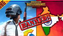 Top Reasons Why PUBG Is Not Banned In India