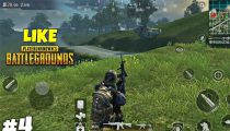 Try These Best PUBG Alternatives To Master Your Skills Even More