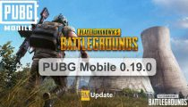 PUBG Mobile 0.19.0 Full Update Released: New Livik Map, Unique Weapons, New Content For Arena, New Gameplay Changes And Other Improvements