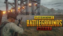 Here Are The Top 3 Guns For Your PUBG Mobile Arena Matches