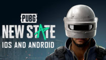 PUBG Mobile 2 Android And IOS